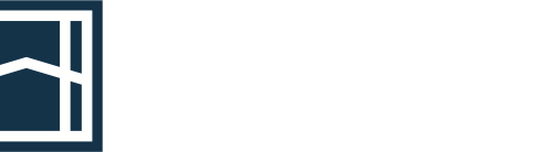 Home Partners of America
